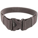 Enhanced Military Web Belt 41WB03BK