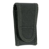 Magazine/Folding Knife Case Duty Gear Traditional Nylon 44A058BK