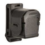 Taser X26 Cartridge Holder 44A890BK