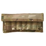 Belt Mounted Shotgun Shell Pouch 52DS12BK