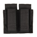 Belt Mount Speed Loader Pouch Multi Cam 52SL00MC