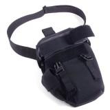 Ωmega Elite Gas Mask Pouch 56GM00BK