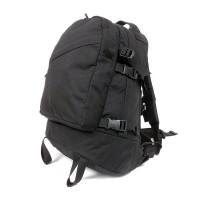 3-Day Assault Pack Tactical Bags 603D00BK