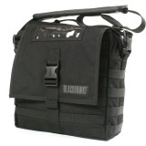 Enhanced Battle Bag 60BB01BK