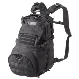 Cyane Dynamic Pack Tactical Bags 60CD00BK