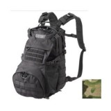 Cyane Dynamic Pack Multi Cam Tactical Bags 60CD00MC