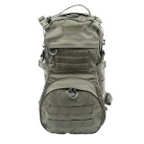Cyane Dynamic Pack Olive Drab Tactical Bags 60CD00OD