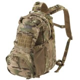 Cyane Stealth Pack Multi Cam Tactical Bags 60CS00MC