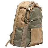 Diversion Carry Backpack Tactical Bags 65DC64BKRD