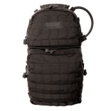S.T.R.I.K.E. Cyclone Hydration Pack 65SC00BK