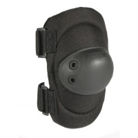 Advanced Tactical Elbow Pads v.2 802600BK