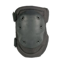 Advanced Tactical Knee Pads V.2 808300BK