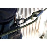 Carabiners Non-Locking 98NC00BK