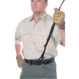 Personal Retention Lanyard Long Olive Drab 990802OD