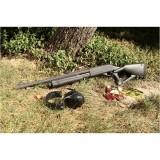 Talon Thumbhole Shotgun Stock Camo K06101-C