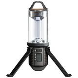 4aa Rubicon Lantern, Compact, Lighting 10A200