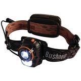 3aa Rubicon Sm Headlamp, Red Halo, Lighting 10H150