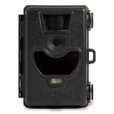 6mp, Black Case Led Night Vision, Surveillance Cameras 119514C