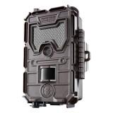 14mp Hd Aggressor Wireless, Trophy Cams Trail Cameras 119599C2