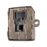 Aggressor Security Box, Tree Bark Camo, Trail Cam Accessories 119754C