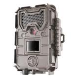 20mp Trophy Cam Hd Aggressor, Tan 119874C