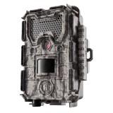 24mp Trophy Cam Hd Aggressor, Camo 119875C