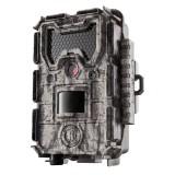 24mp Trophy Cam Hd Aggressor, Camo 119877C