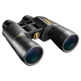 10-22x50mm Black Porro Prism, Legacy Binoculars 121225