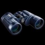 10x42 Black Porro, H2o Binoculars 134211