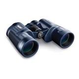 10x42 Black Porro, Bak-4, H2o Binoculars 134211C