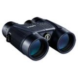 10x42 Black Roof, H2o Binoculars 150142