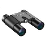 10x25 Legend Ultra Hd Black, Binoculars 190125