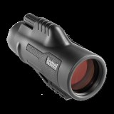 10x42 Legend Ultra Hd Black, Monocular Ed Glass, Spotting Scopes 191142
