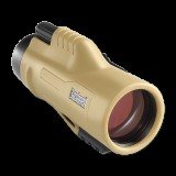 10x42 Legend Ultra Hd Tan, Monocular Spotting Scopes 191144
