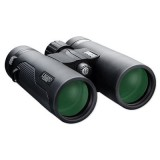 10x42 E-series Black, Legend Ultra Hd Binoculars 197104