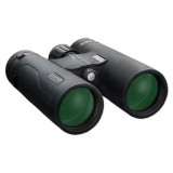 10x 42 Legend L-series Black, Roof Legend Ultra Hd Binoculars 198104