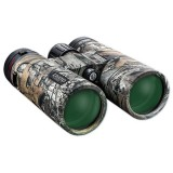 10x42 L-series, Realtree Roof Legend Ultra Hd Binoculars 198105