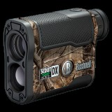 6x21 Scout Dx 1000 Rtxtra, Hunting Laser Rangefinders 202356
