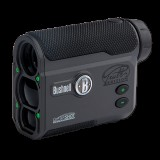 4x20 The Truth W/ Clearshot, Hunting Laser Rangefinders 202442
