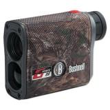 6x21 G Force Dx 1300 Arc Camo, Hunting Laser Rangefinders 202461