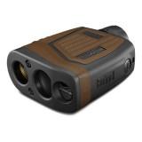 7x26 Elite 1 Mile Con-x Brown, Hunting Laser Rangefinders 202540