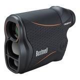 4x20 Trophy Black, Vertical, 1-button Hunting Laser Rangefinders 202640