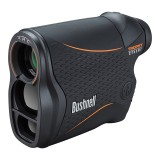 4x20 Trophy Xtreme, Vertical, 1-button Hunting Laser Rangefinders 202645