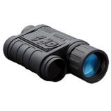 3x30 Equinox Z Digital Night Vision Black 260130