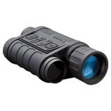 4.5x40 Equinox Z Digital Night Vision Black 260140