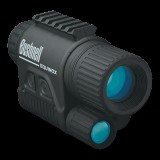 2x28mm Equinox Nightvision Black, (Gen1) Monocular, 260228