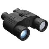 2x40 Equinox Z Digital Night Vision Binocular Black 260500