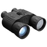 4x50 Equinox Z Digital Night Vision Binocular Black 260501