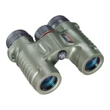 10x28 Green Roof Trophy Binoculars 332810