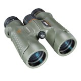 10x42 Bone Collector Green, Trophy Binoculars 334210